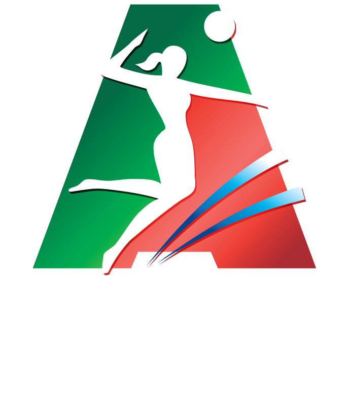 Logo_Lega_15_16_bianco
