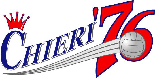 Logo-Chieri76-rid