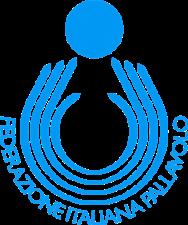 logo FIPAV trasparente