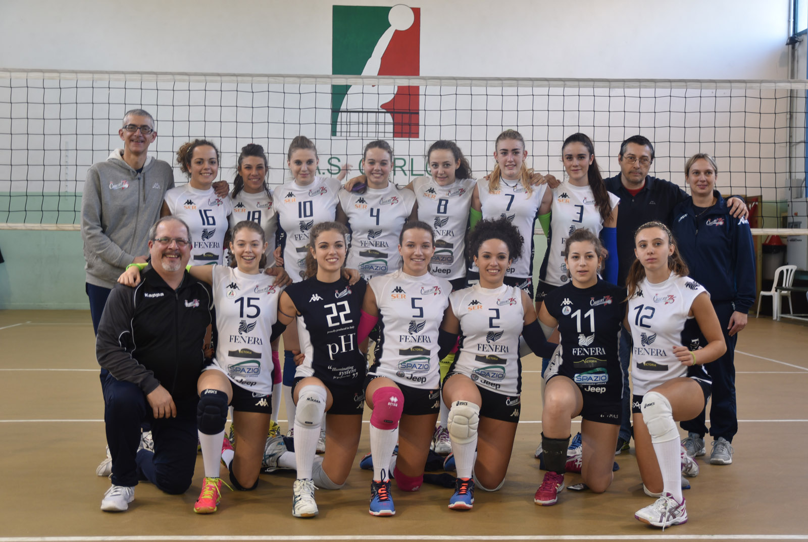 Chieri_76_U18_Winter_Cup_2015