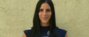 Claudia Provaroni 2
