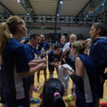 2016-09-30-volley-tra-le-stelle-chieri-mondovi-palestra-folis-pino-torinese-5999