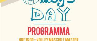 umbys_day
