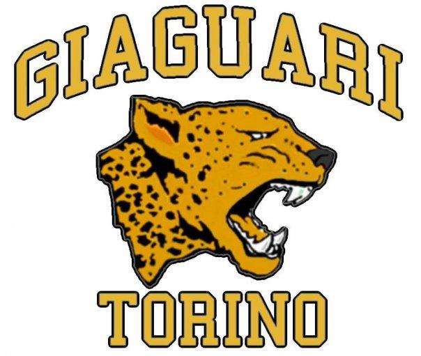 giaguari-torino