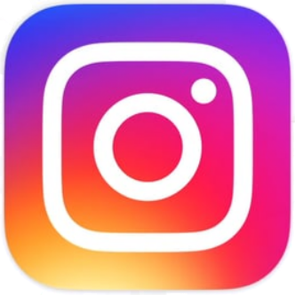 instagram-new-icon-copia