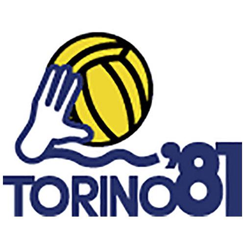 torino81