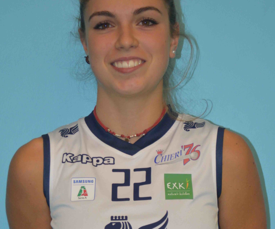 22-paola-sandrone