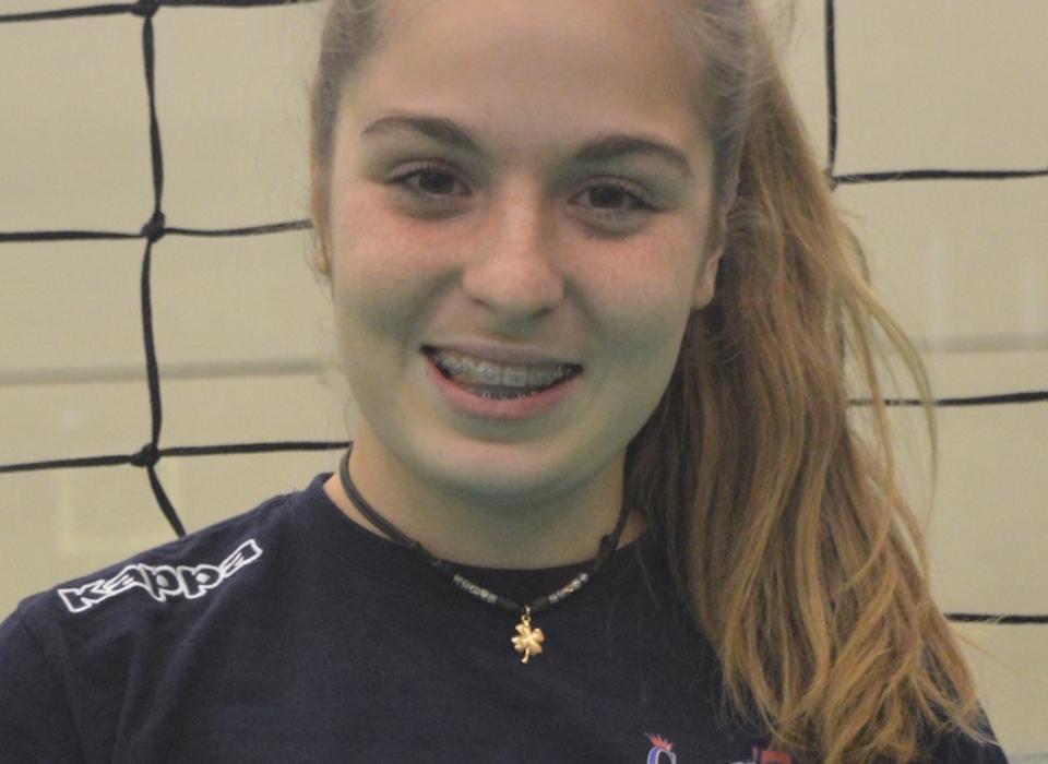 Carola Fasano